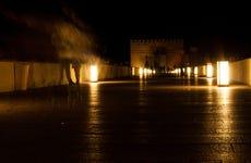 Tour de leyendas y misterios de Córdoba