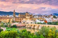 Tour privado por Córdoba ¡Tú eliges!