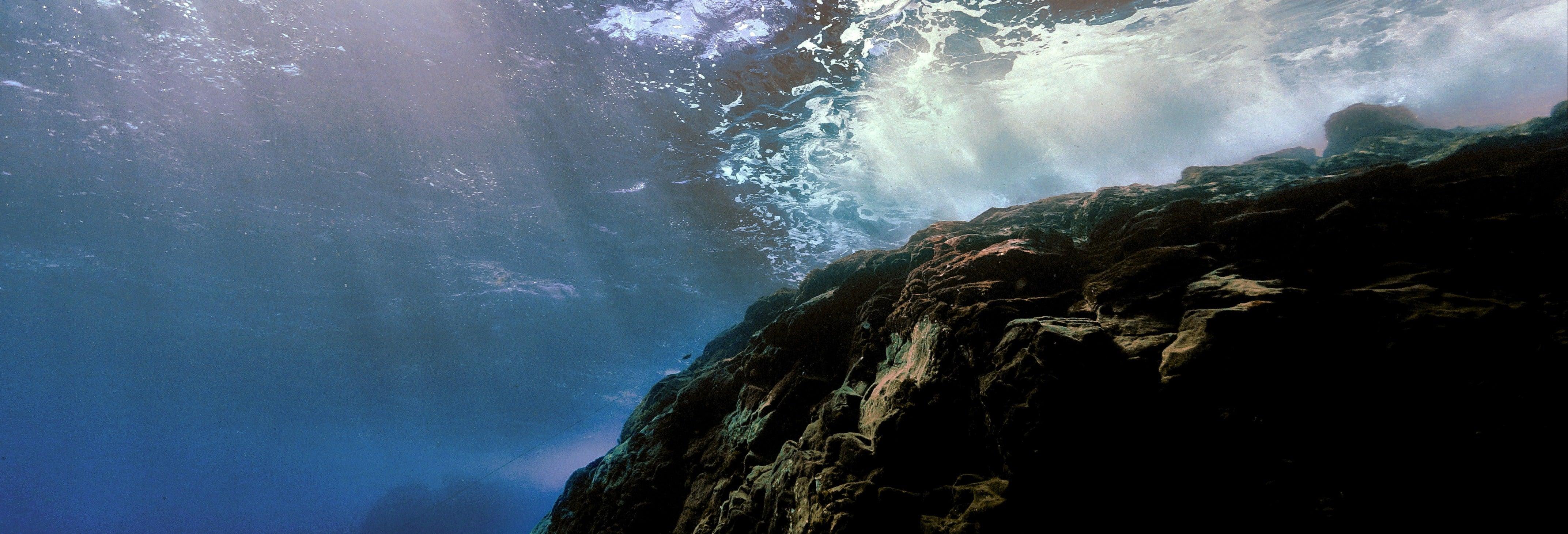 Paseo en barco por las lenguas de lava de Costa Adeje + Snorkel