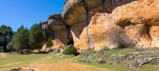Excursión privada desde Cuenca
