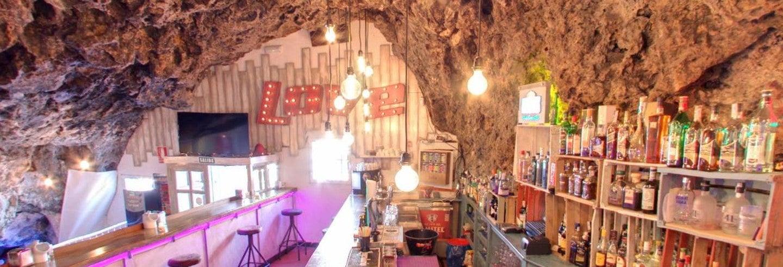 Tour de bares y restaurantes por Cuenca