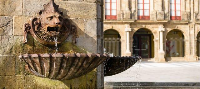 Free tour por Gijón ¡Gratis!