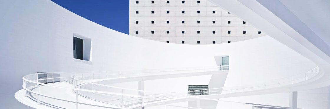 Museo Memoria de Andalucía