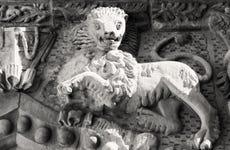 Tour de los fantasmas de Guadalajara
