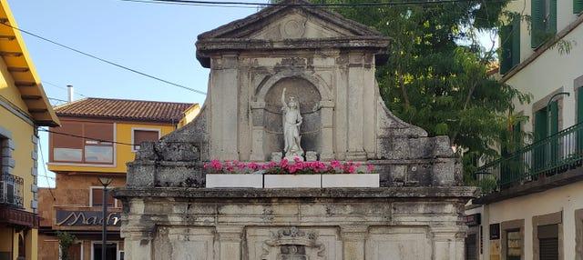 Tour privado por Guadarrama