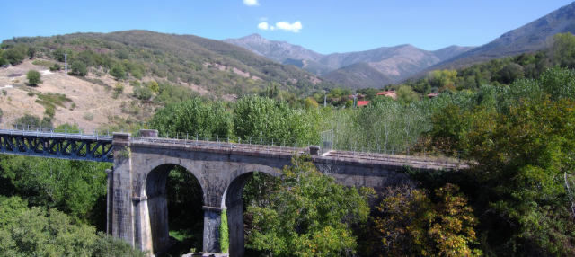 Free tour por el valle del Ambroz ¡Gratis!