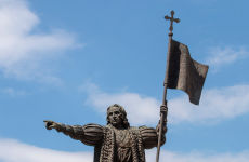 Free tour por Huelva