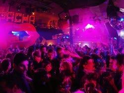 Pacha Ibiza Informação Sobre As Festas Preços E Ingressos
