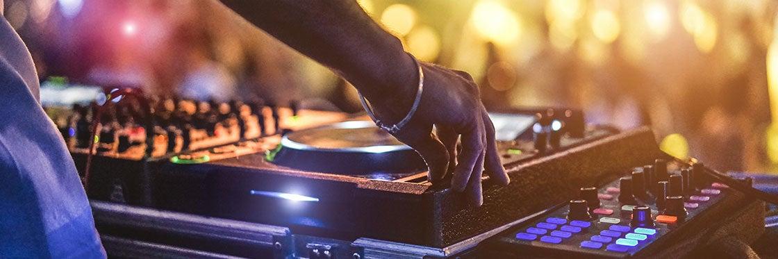 Discotecas em Ibiza