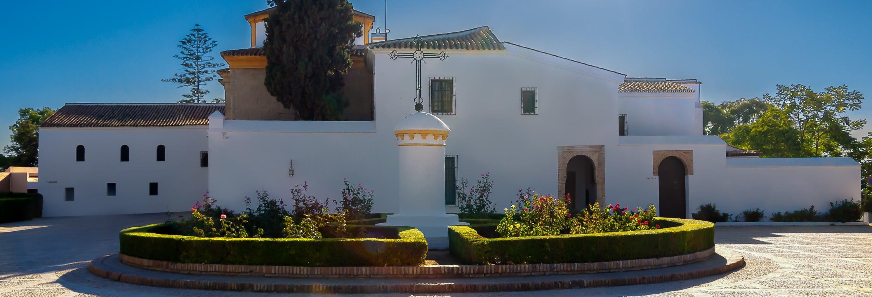 Columbus Tour of Huelva