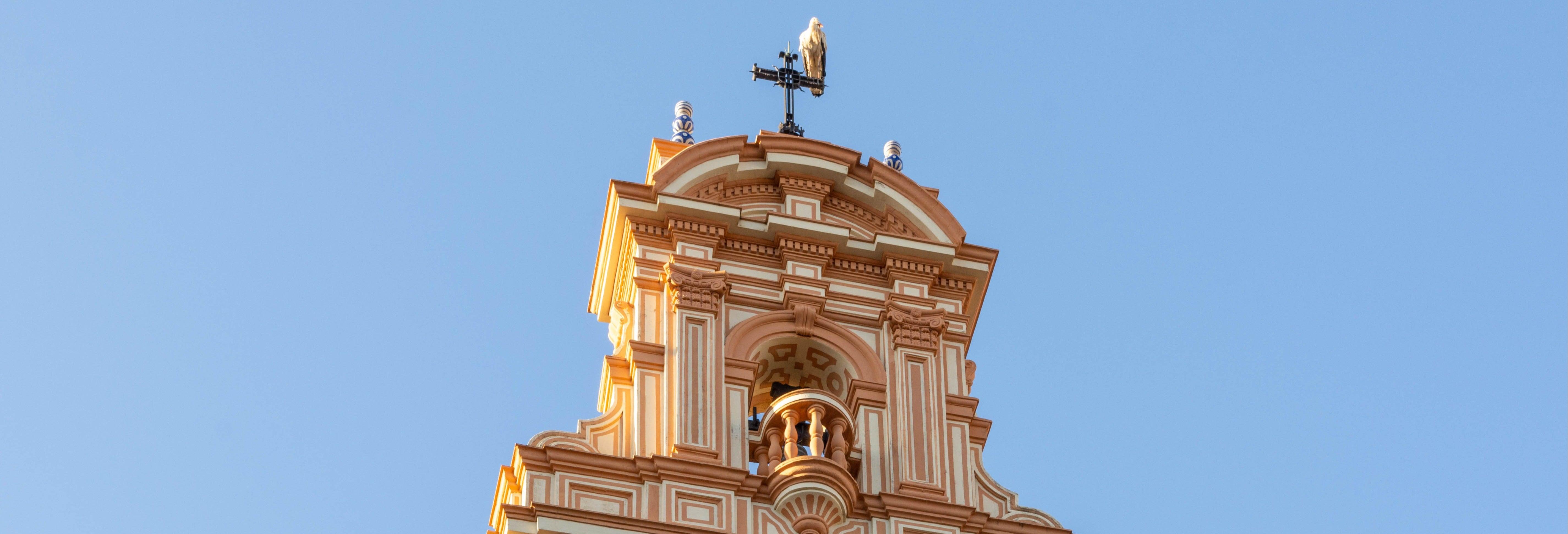 Huelva Trip