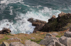 Tour en 4x4 desde La Coruña