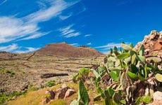 Escursione a Fuerteventura