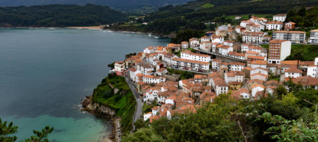 Tour privado por Lastres ¡Tú eliges!