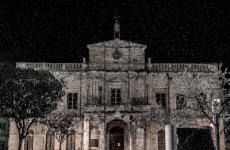 Tour de los misterios y leyendas de Linares