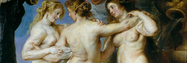 Ingresso do Museu do Prado sem filas
