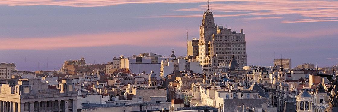 Comment économiser à Madrid