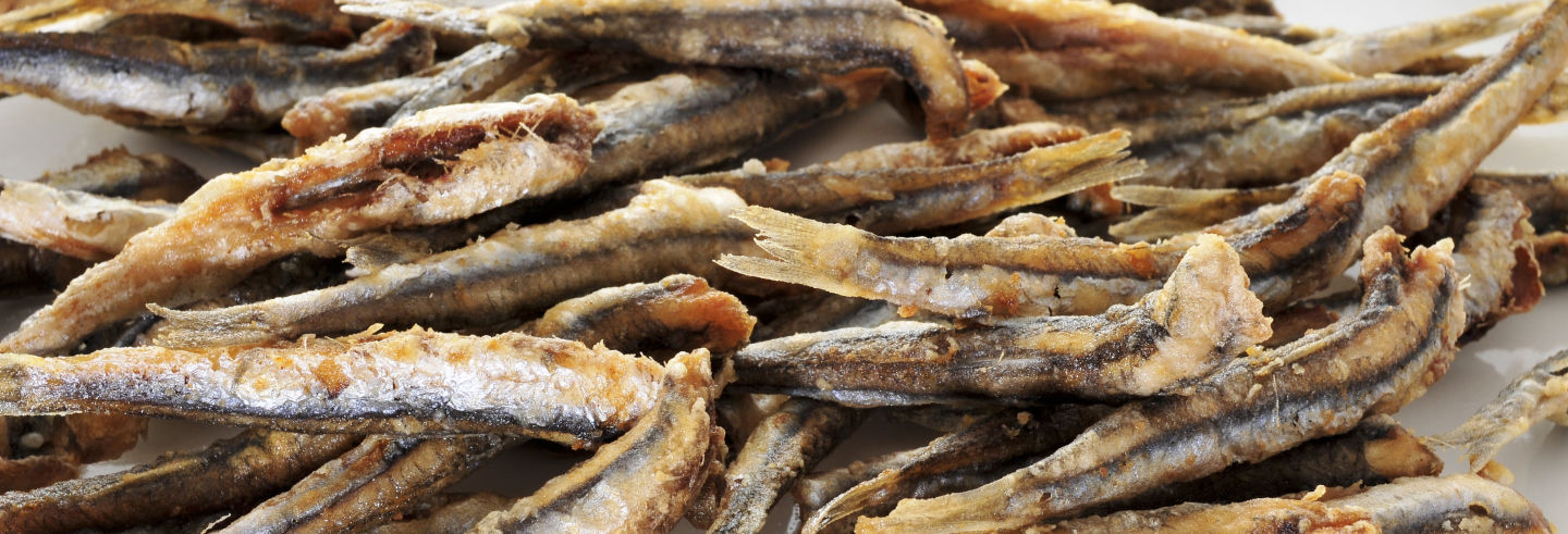 Visite gastronomique de Malaga