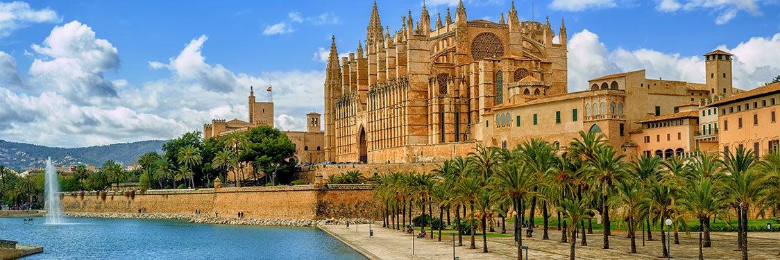 Top 10 de Mallorca