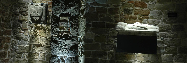 Tour of Medieval Manresa