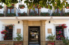Tour privado por Marbella ¡Tú eliges!