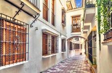 Visita guiada por Marbella
