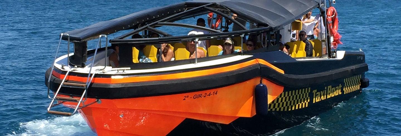 Oferta: Paseo en barco + Excursión a Güi Güi desde el sur