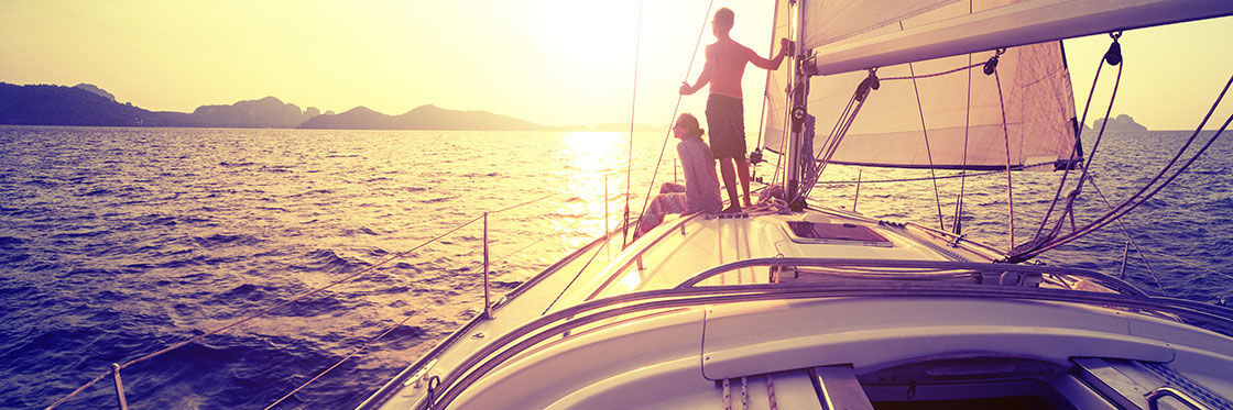 Barche a noleggio a Minorca