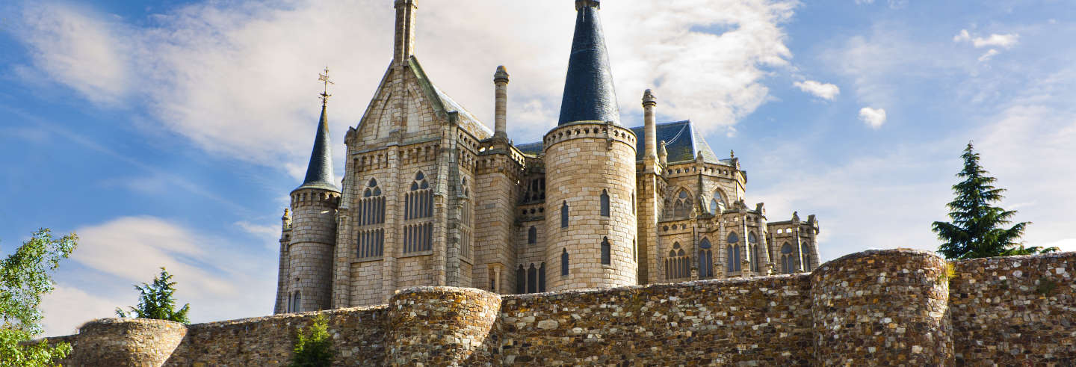 Excursión a Astorga