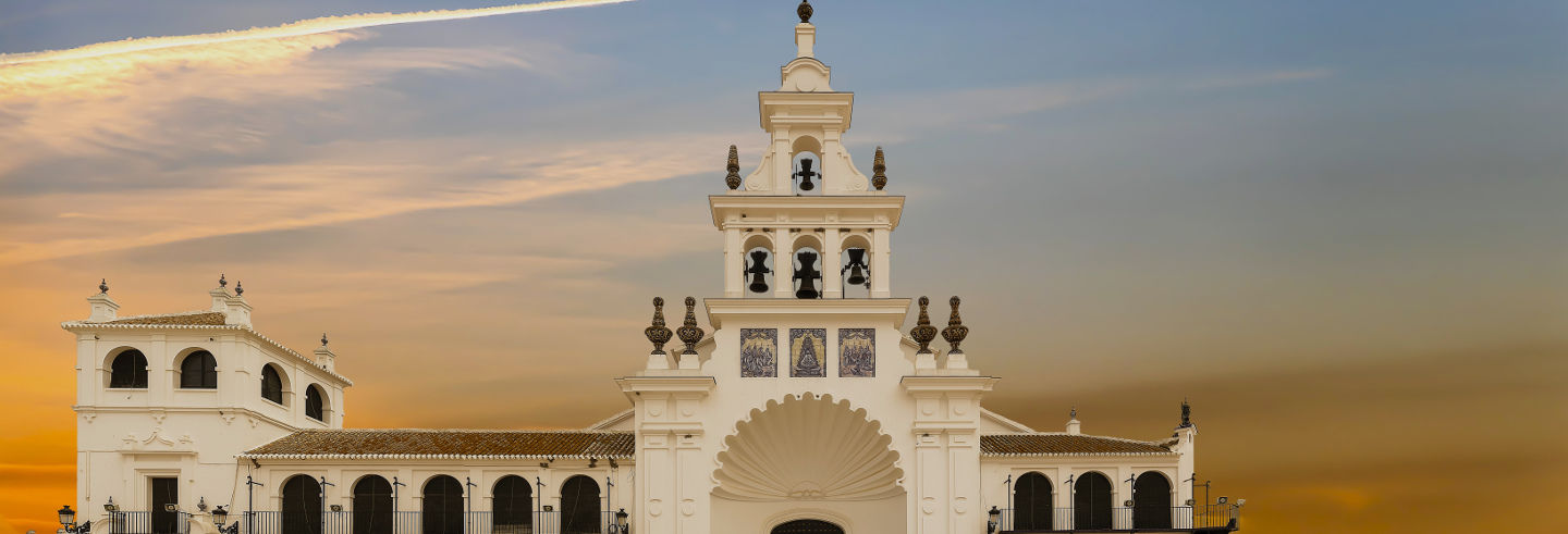 Huelva Wine Tour