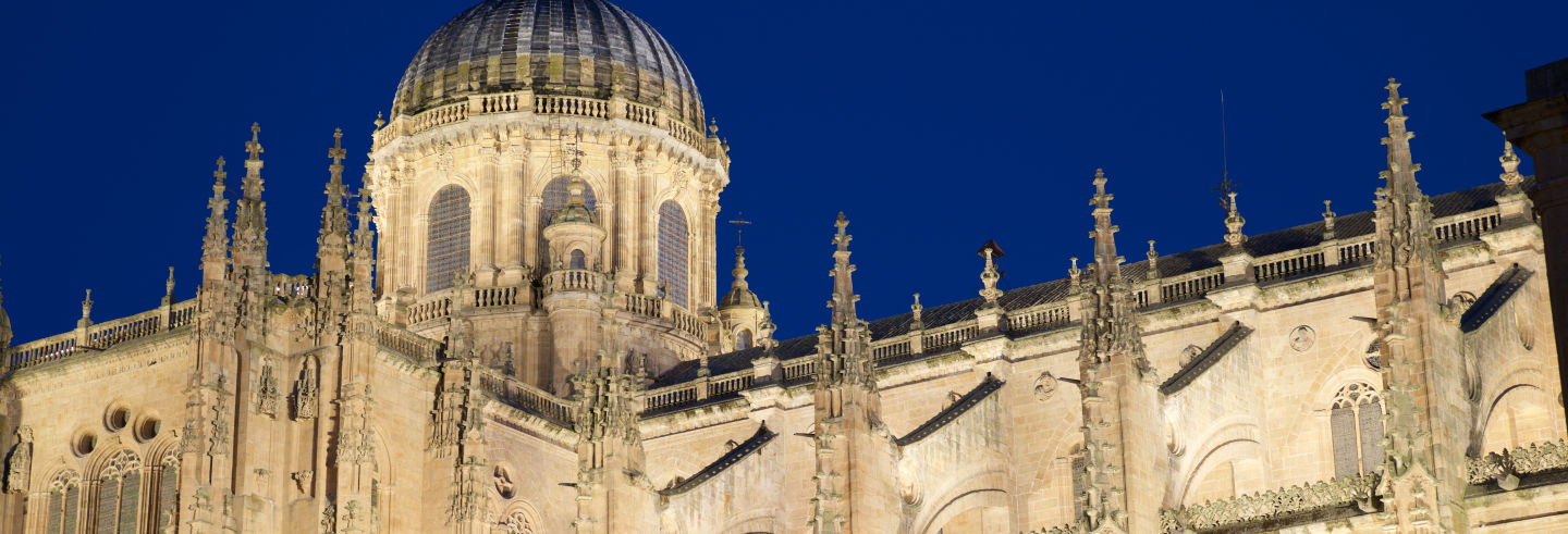 Free tour de las leyendas de Salamanca