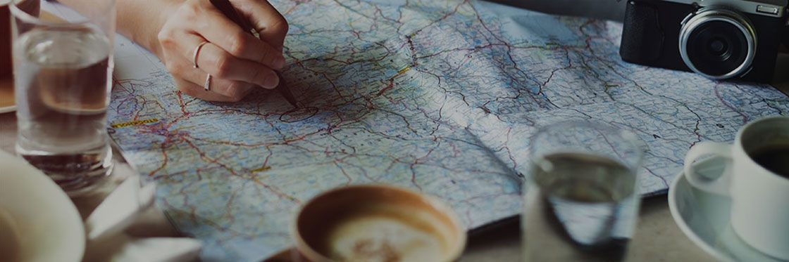 Planifica tu viaje a Santander