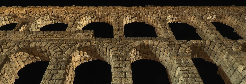 Tour de los misterios y leyendas de Segovia
