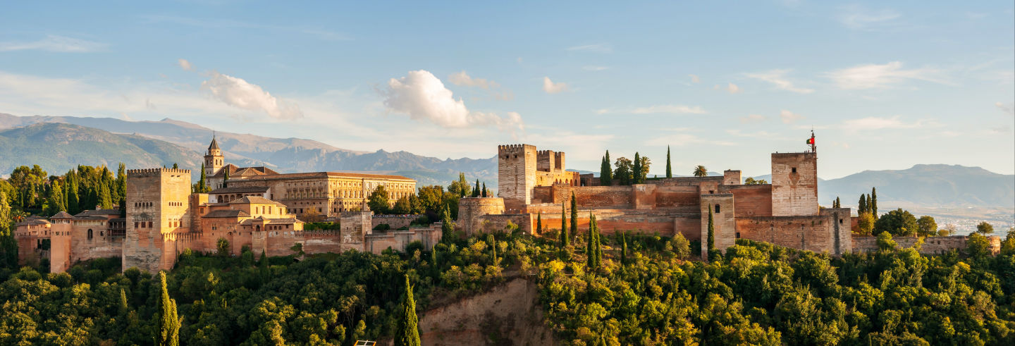 Seville Private Day Trips