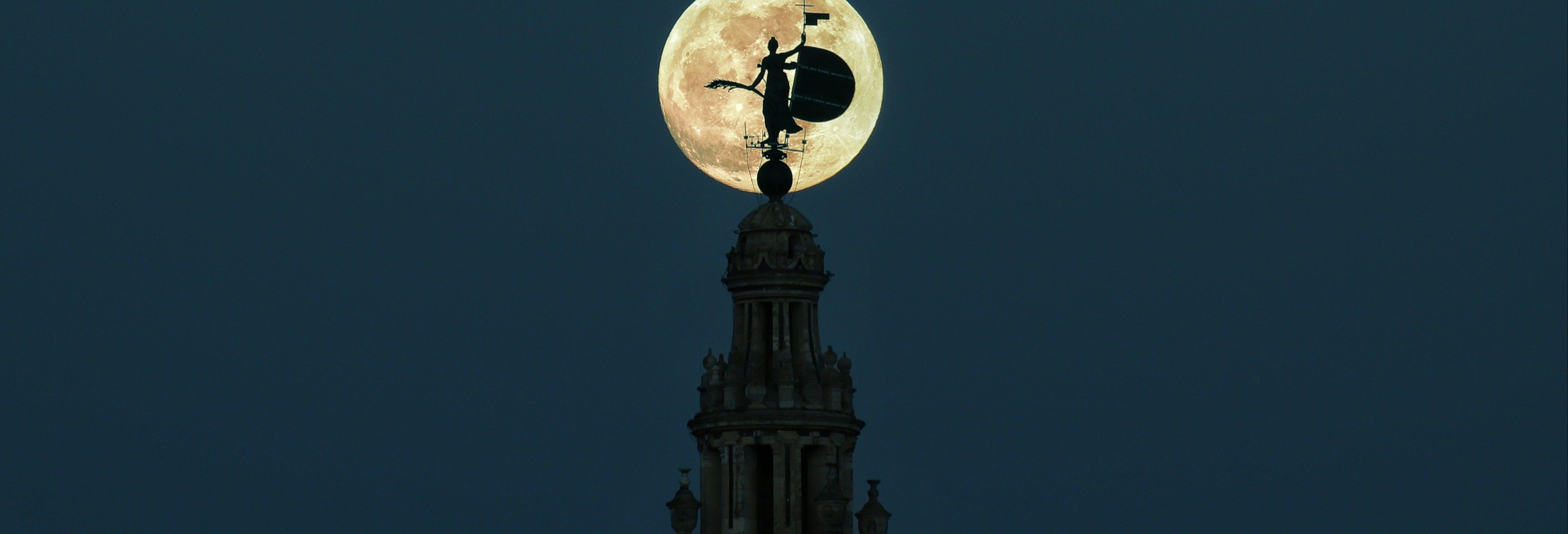 Free tour de los misterios y leyendas de Sevilla