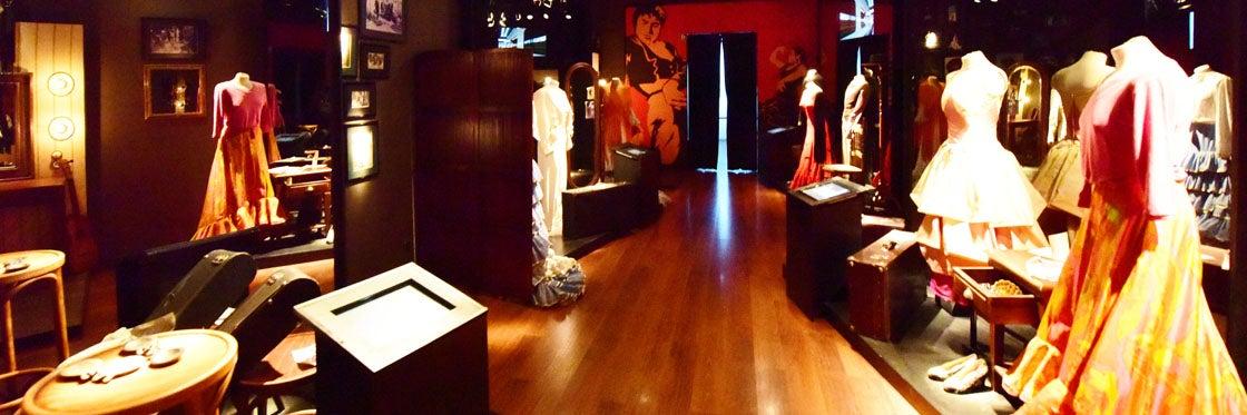 Musée du Flamenco