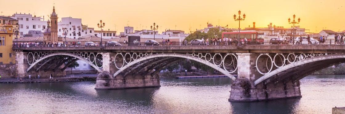 Ponte di Triana