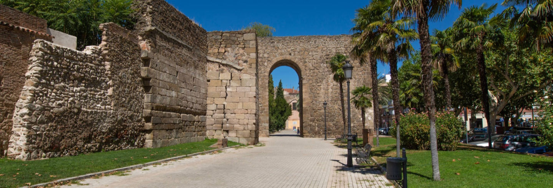 Tour de los misterios y leyendas de Talavera de la Reina
