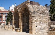 Tarragona Private Tour