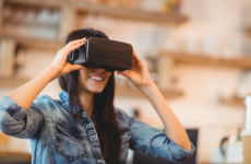 Tarragona Virtual Reality Tour