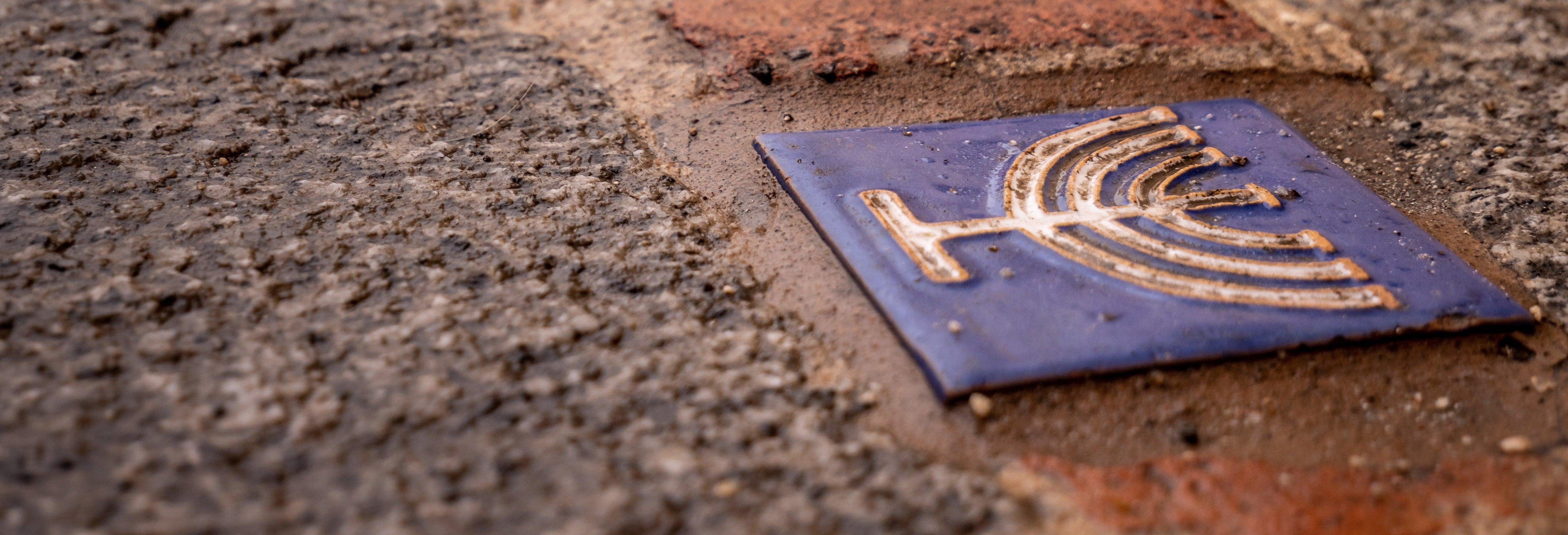 Tour pelo bairro da Judería de Toledo