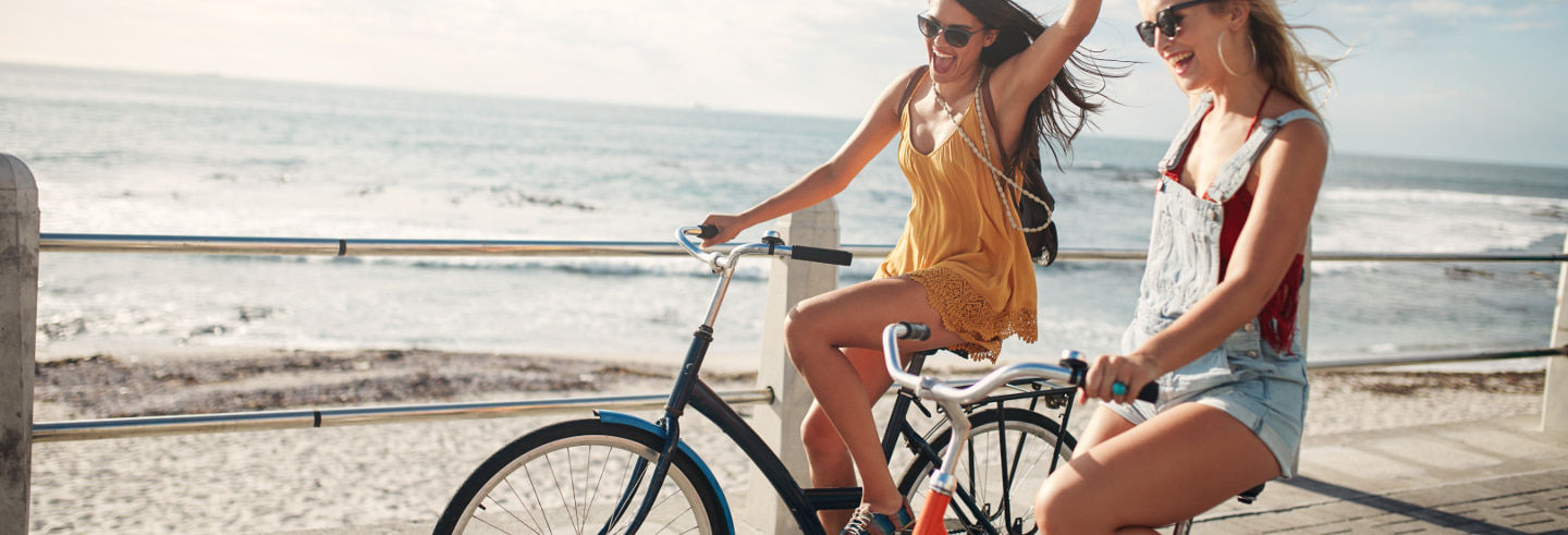 Tour de bicicleta elétrica por Torremolinos