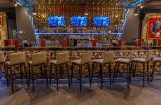 Comida o cena en el Hard Rock Cafe Valencia