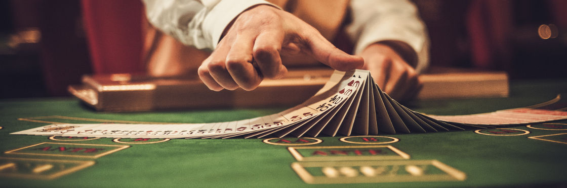 Casino Roxy