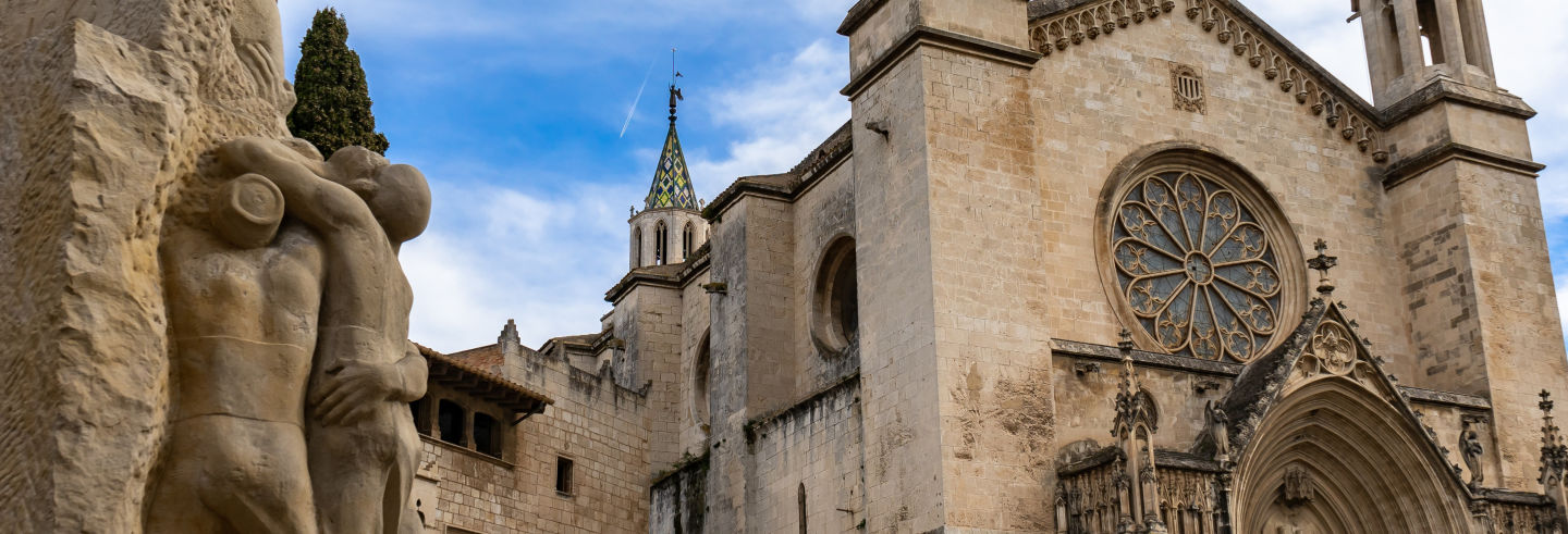 Villafranca del Panadés
