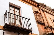 Tour privado por Villanueva de los Infantes ¡Tú eliges!