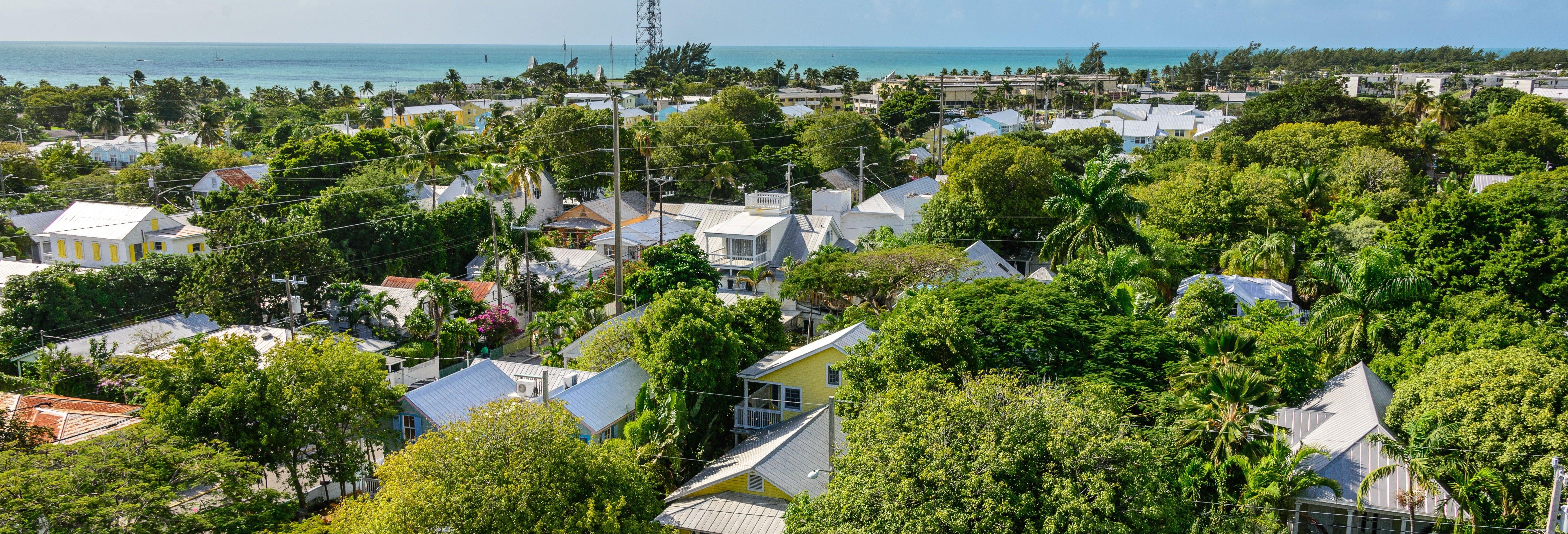 Key West Full-Day Trip