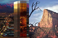 Oferta: Gran Cañón + Las Vegas en español