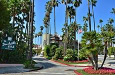 Tour de Los Ángeles al completo