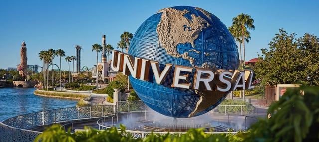 Orlando y sus parques por libre durante 2, 3 o 4 días